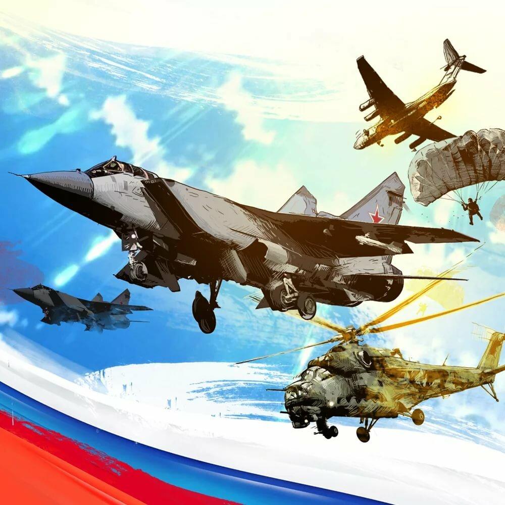 картинки армии россии на презентацию представляет собой сооружение