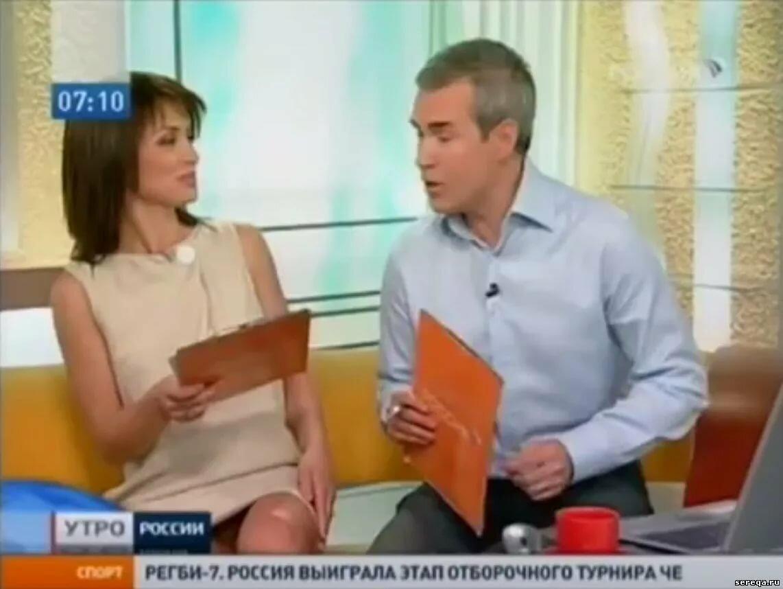 muromtseva-pod-yubkoy-tolstiy-muzhik-i-molodaya-porno