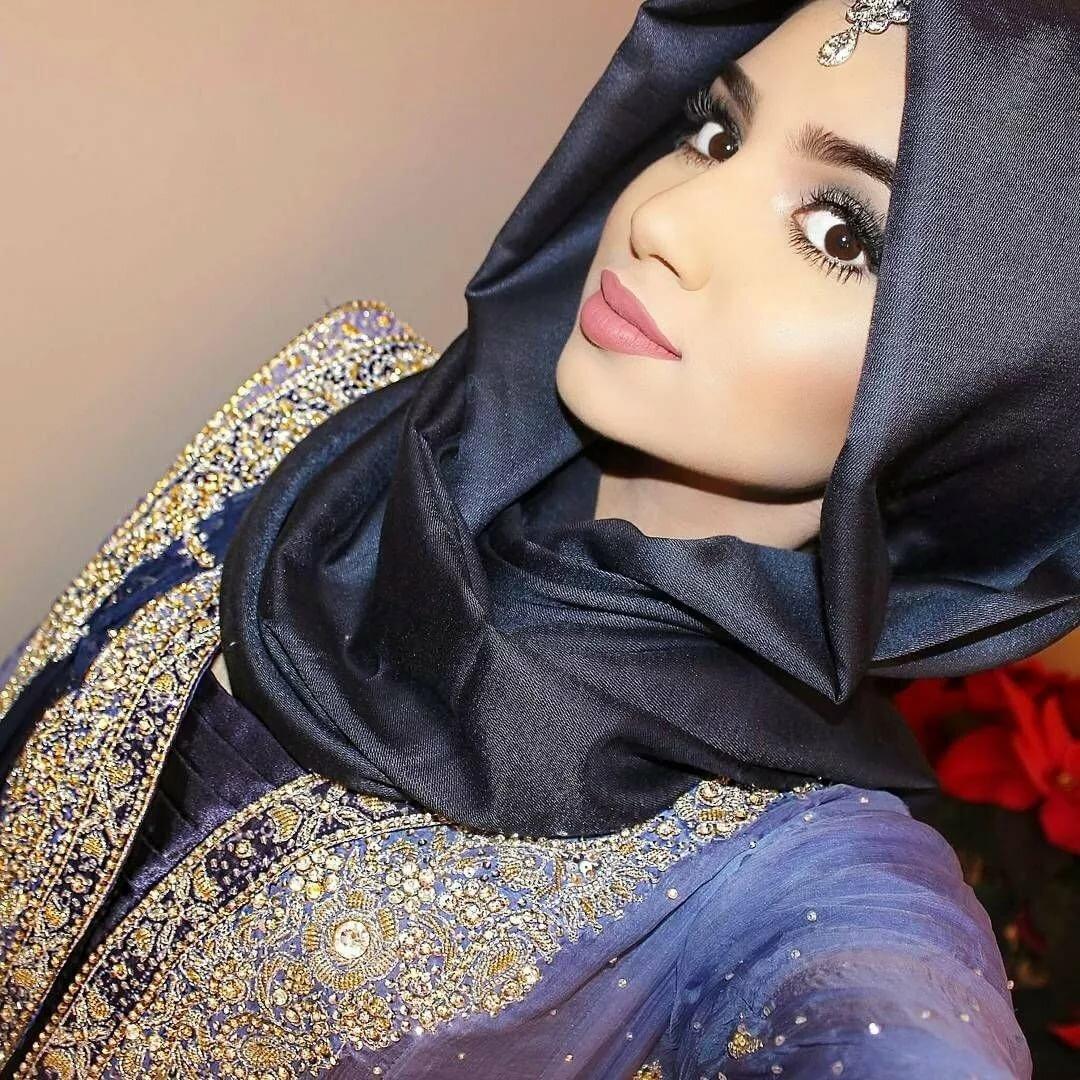 картинки арабских звезд норвегии заглянуть хоть