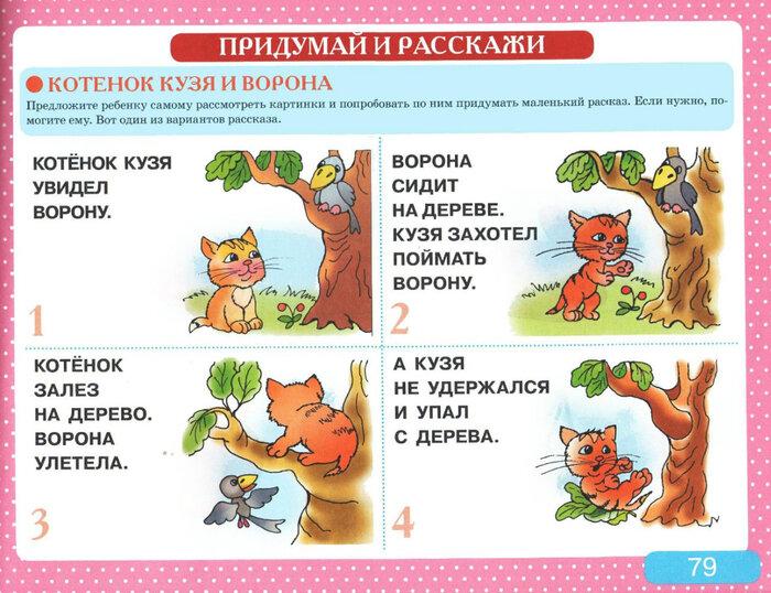 Картинки для занятий по развитию речи для малышей