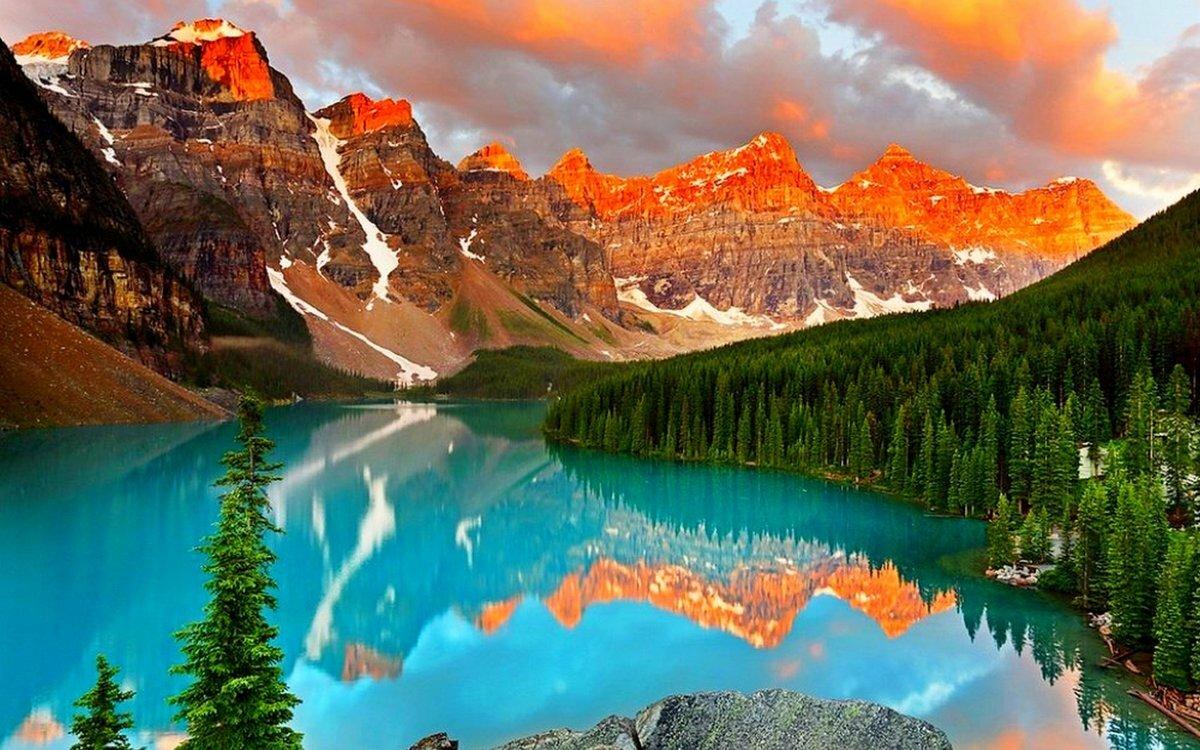 поделиться мыслью фотографии самых красивых мест мира роста