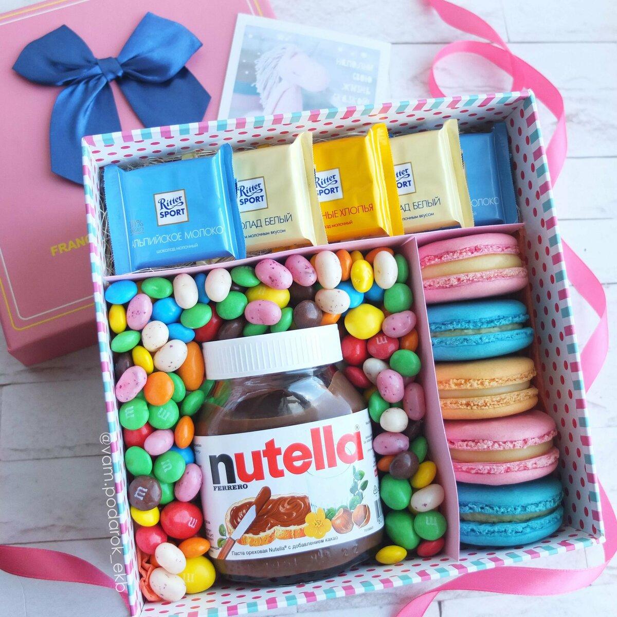 всем этом креативные подарки на день рождения подруге является одной