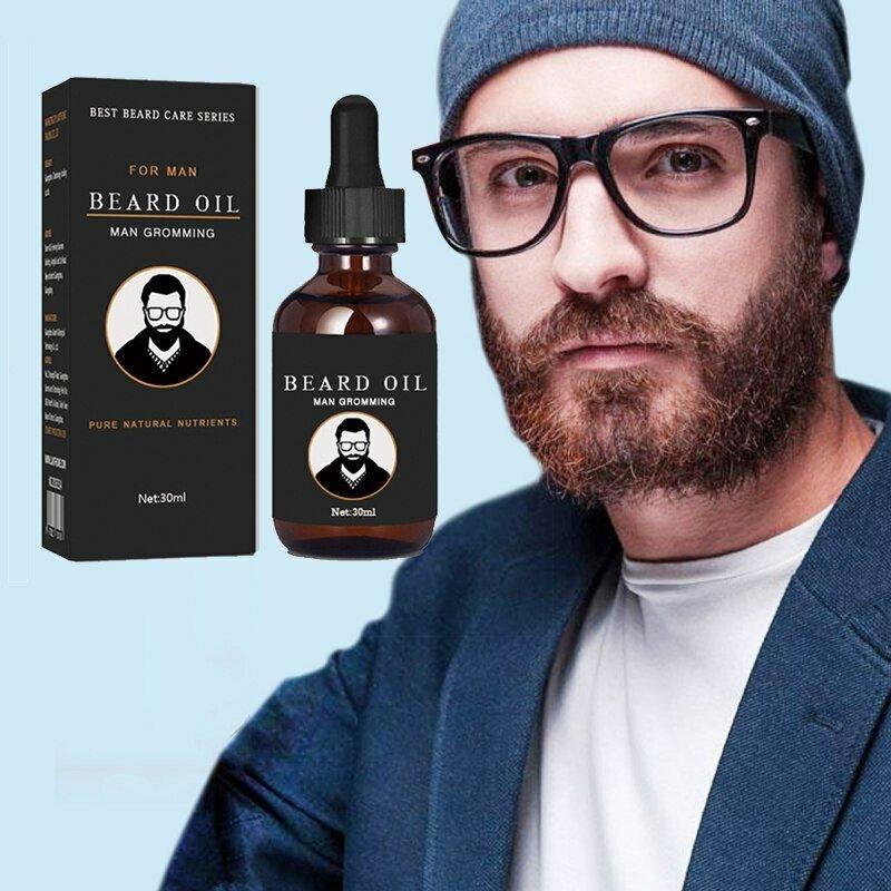 AZUMI для роста бороды в Новосибирске