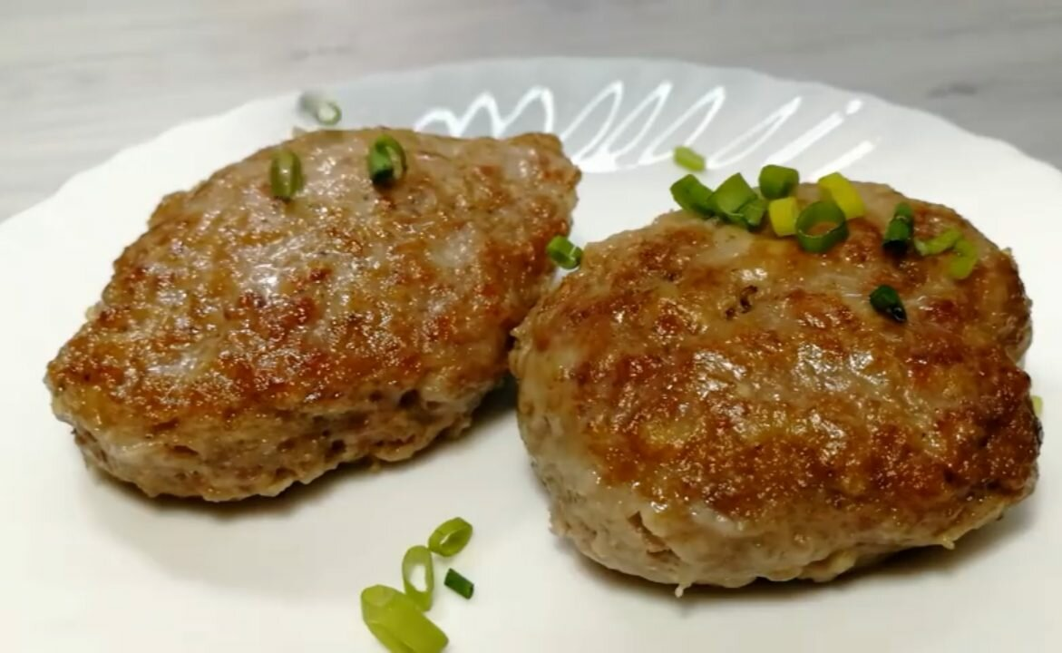 Лепешки жареные на сковороде рецепт с фото недавно сплетники