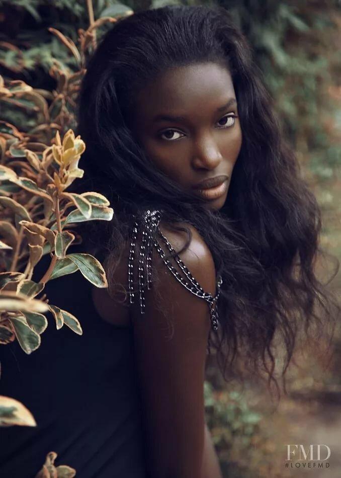 Dark skinned african american teenage girls, super loose teen pussy