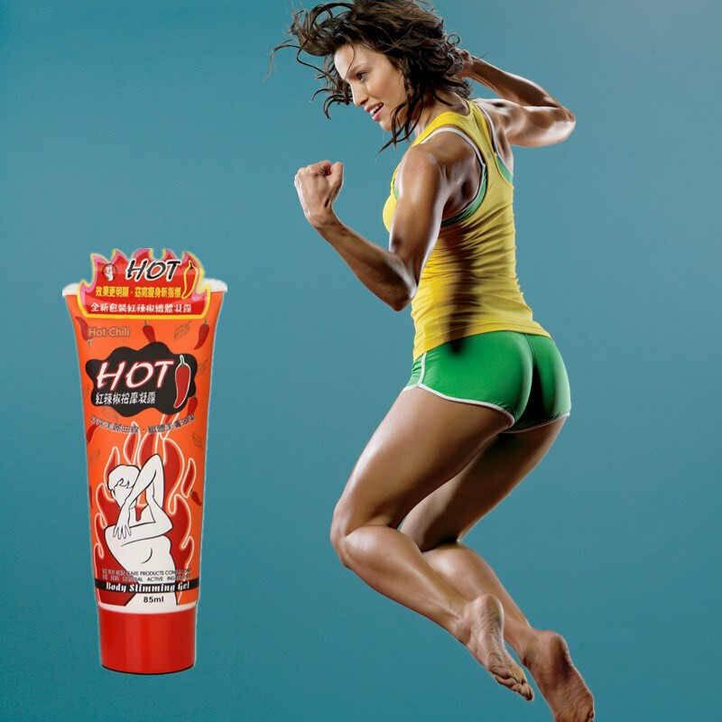 Реклама Нового Средства Для Похудения. ТОП -5 офферов для похудения с аналитикой и креативами
