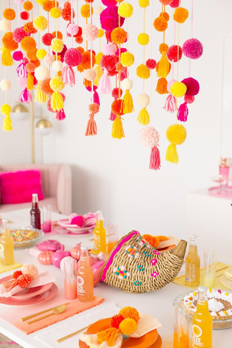 философским картинки летний декор комнаты своими руками всему выходило