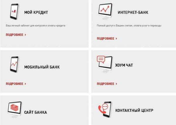 Ооо хоум кредит энд финанс банк онлайн где в дагестане можно получить кредит