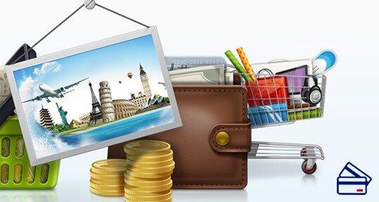 займы в ачинске наличными как взять кредит в банке без справки о доходах