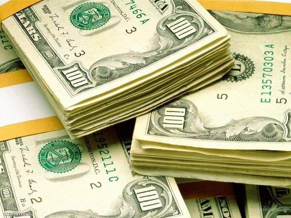 деньги под залог птс калуга