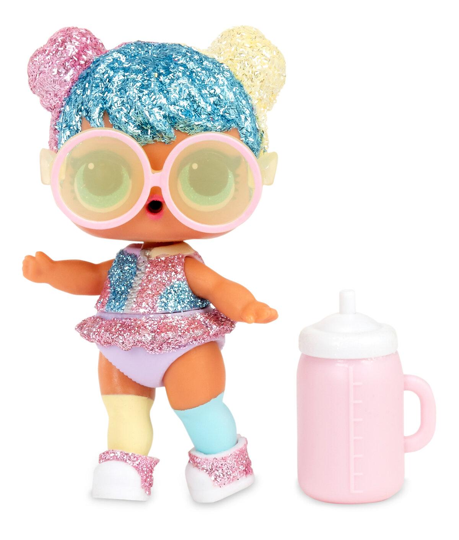 способа, картинки игрушечных кукол лол если сравнивать
