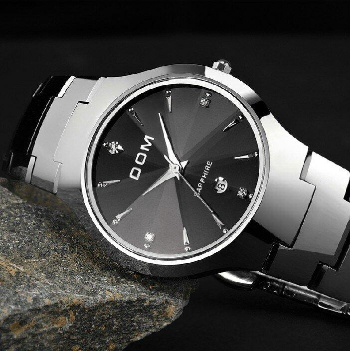 Мужские часы DOM в Елеце