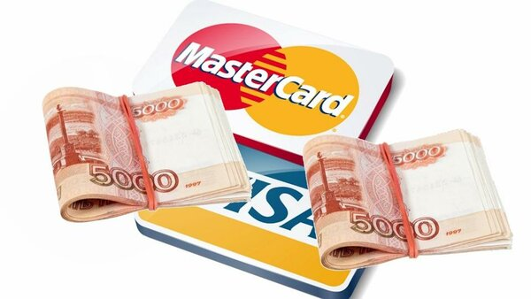 как уменьшить платеж по кредиту в банке
