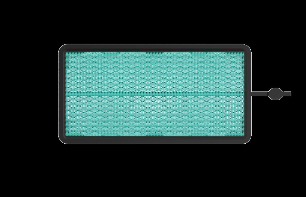 Auronik Smart умный фильтр в Полтаве