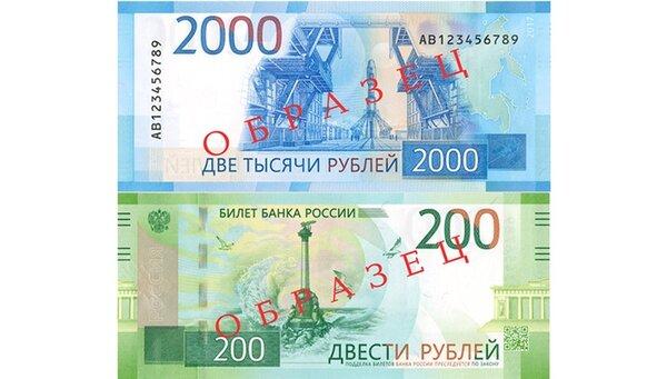 взять кредит на 200000 рублей минск как оформить ипотеку без первоначального взноса на вторичное жилье