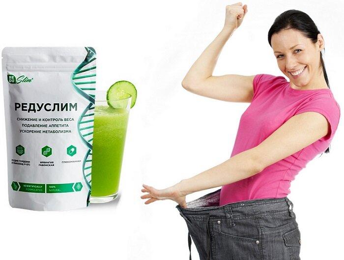 Эффективный Метод Для Похудения. 12 хитростей, которые реально помогут вам быстро похудеть в домашних условиях