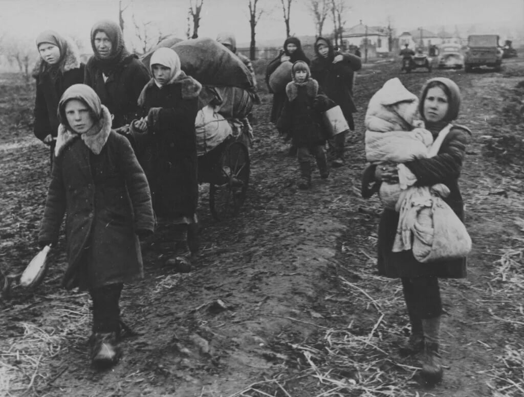 Картинки во время войны, юбилеем лет девушке