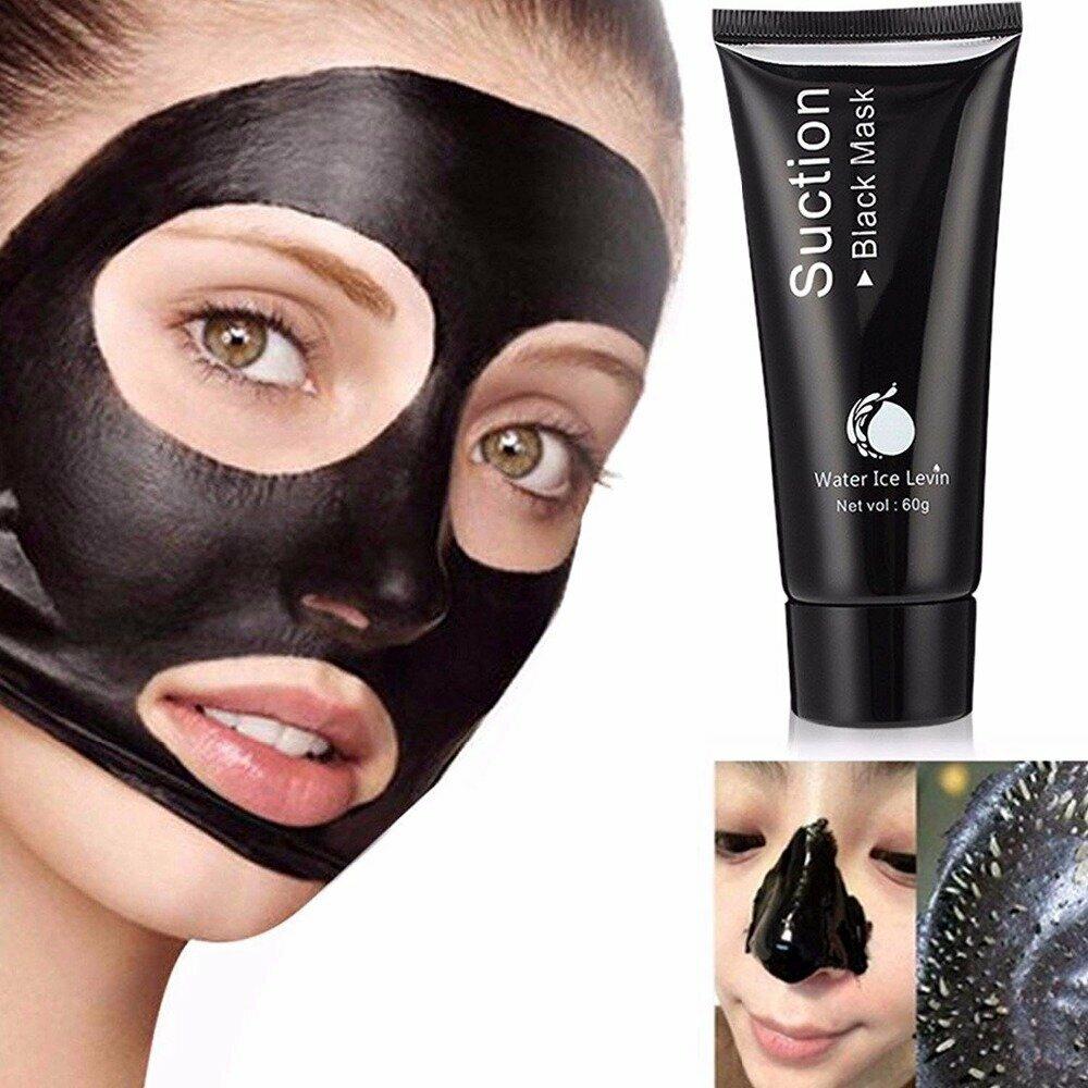 Black Mask маска от черных точек и прыщей в НижнемНовгороде