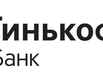 Золото в кредит онлайн саратов страны инвестирует россия