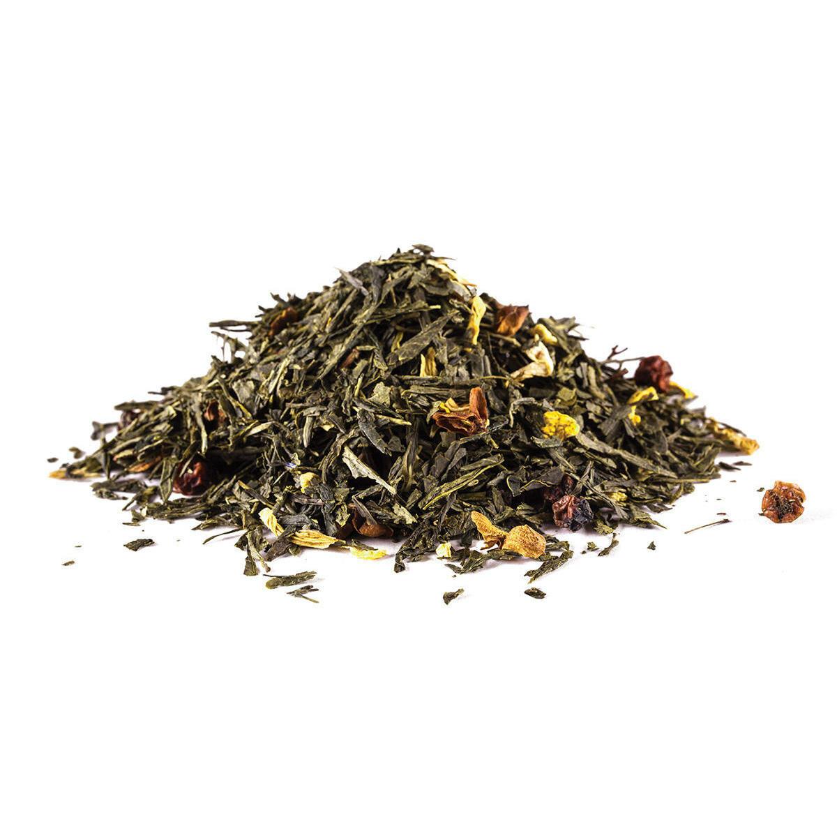 Антипаразитный Чай Herbel AntiToxin в Реутове