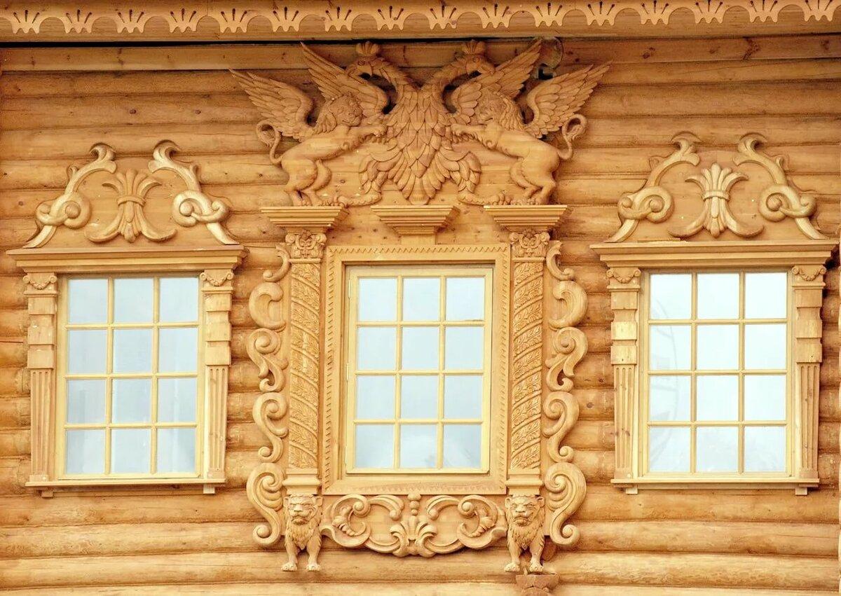при резьба по дереву наличники на окна картинки фото ниже показано
