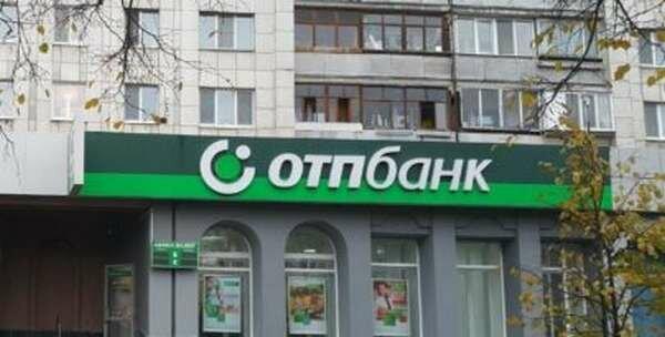 Карта москвы маршруты проложить пеший маршрут в яндекс