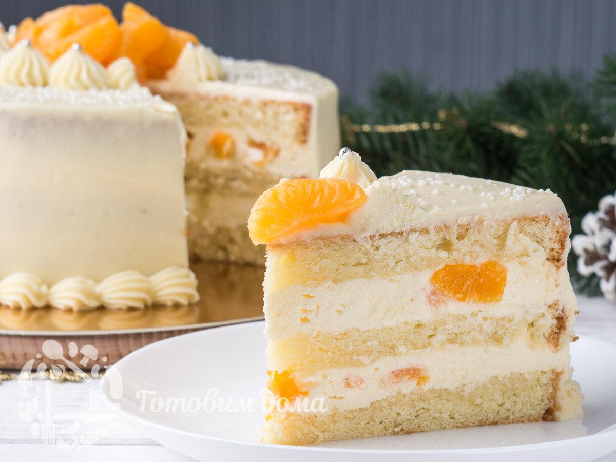 пломбирный крем для торта рецепт с фото нас частная собственность