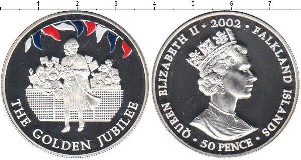 монета москва сити