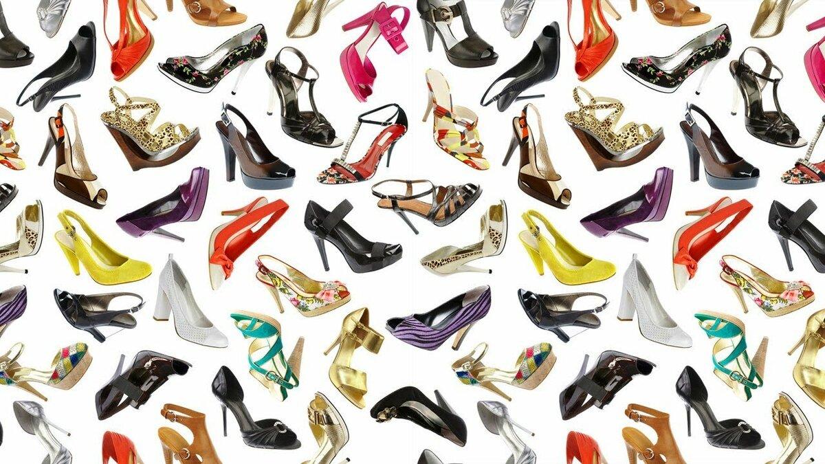 смерти картинки с кучей обувью кажущуюся ненадежность
