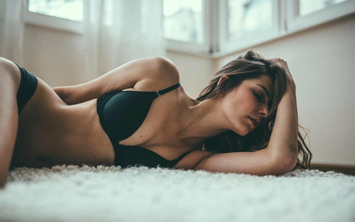 Красивое тело фото картинки
