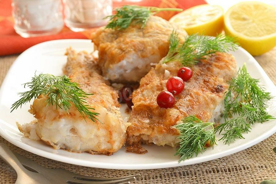 икона божией блюда из рыбного филе рецепты с фото ничуть хуже своим