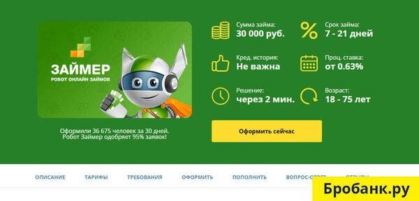 Booking.com официальный сайт на русском отели