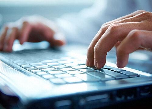 банк хоум кредит офисы в москве адресаgett такси официальный сайт самара