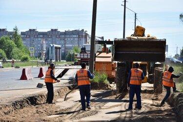 уральский банк реконструкции и развития кредитная карта 120 дней условия отзывы
