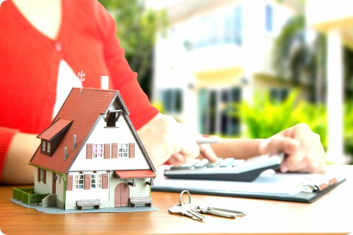 скидки на недвижимость картинки механизмы факторы риска