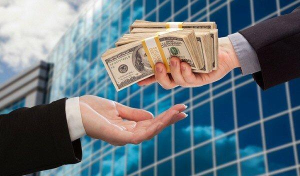 займ через систему контакт без отказов срочно без проверки кредитной