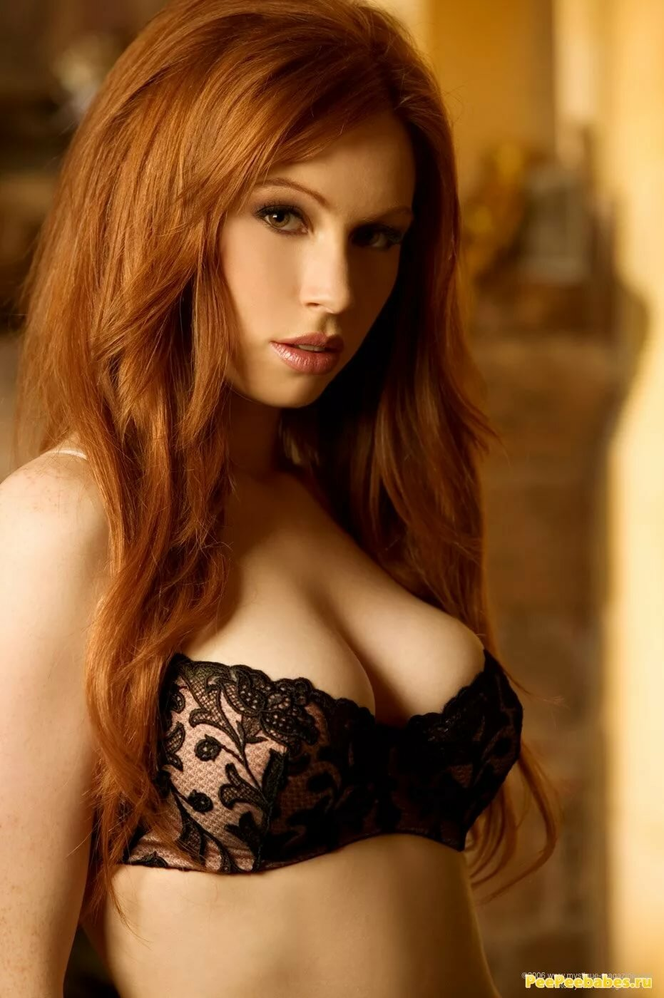 red-head-girls-naked