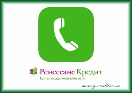 Хоррор карты для майнкрафт на двоих на русском со скримерами