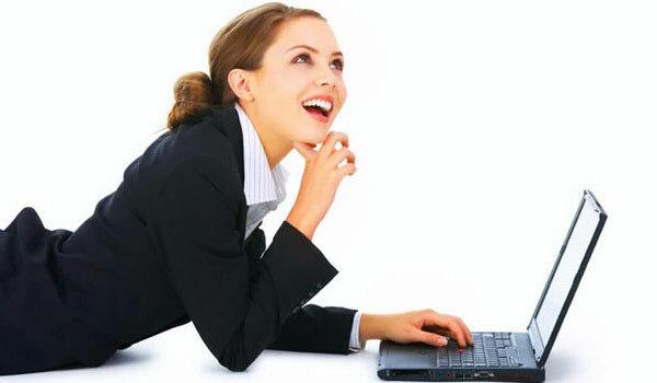 займ безработным с плохой кредитной историей на киви газпромбанк онлайн калькулятор кредита физическим лицам