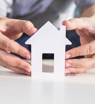 кредит под залог недвижимости в костанае