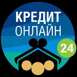 банк восточный краснодар кредит наличными процентная
