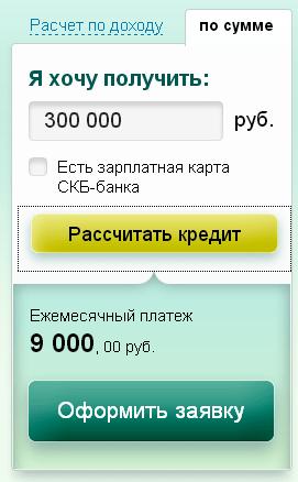 Оплатить кредит через интернет каспий банк