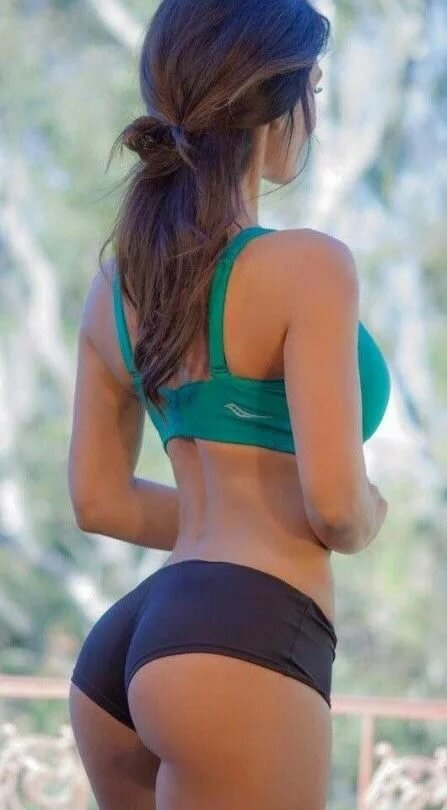 Pussy girls in yoga shorts, best womens petite golf clubs