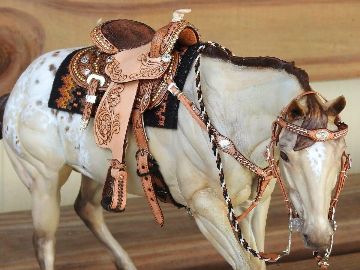 картинки нарядные лошади личной страничке