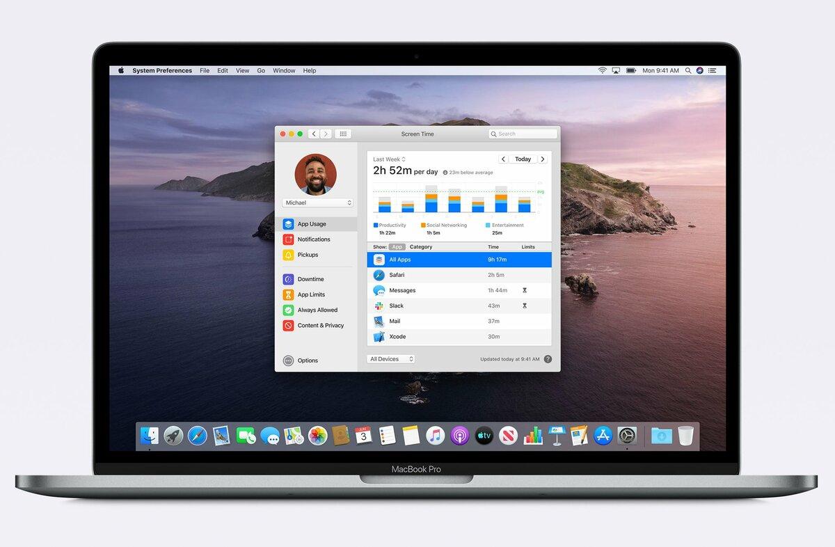Đang tải macOS_Catalina_chinh_thuc_tinhte_8.jpg…