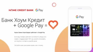 Кредит на бизнес с нуля сбербанк условия