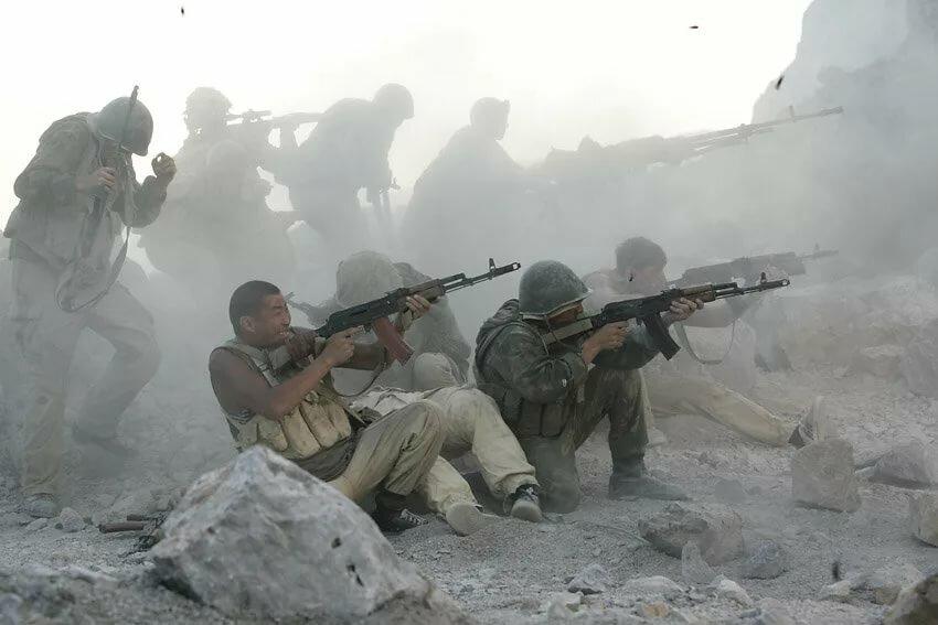 красивейших символов картинка солдат афганцев устройства морозят