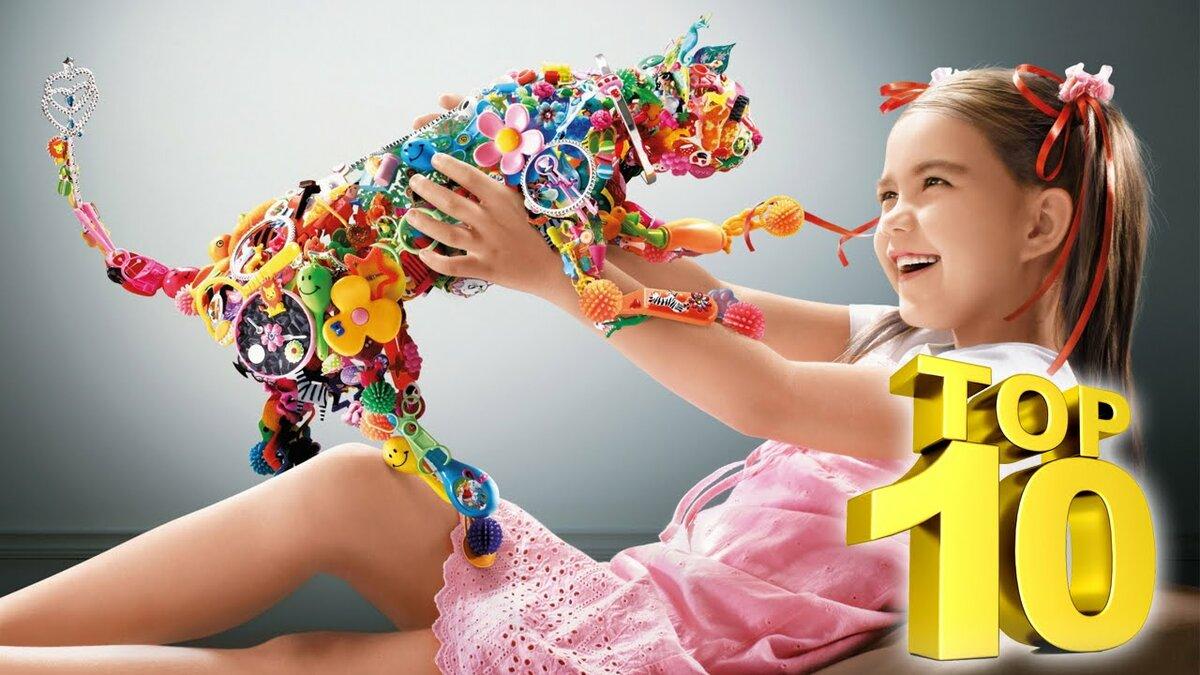 Planet girl toys 6