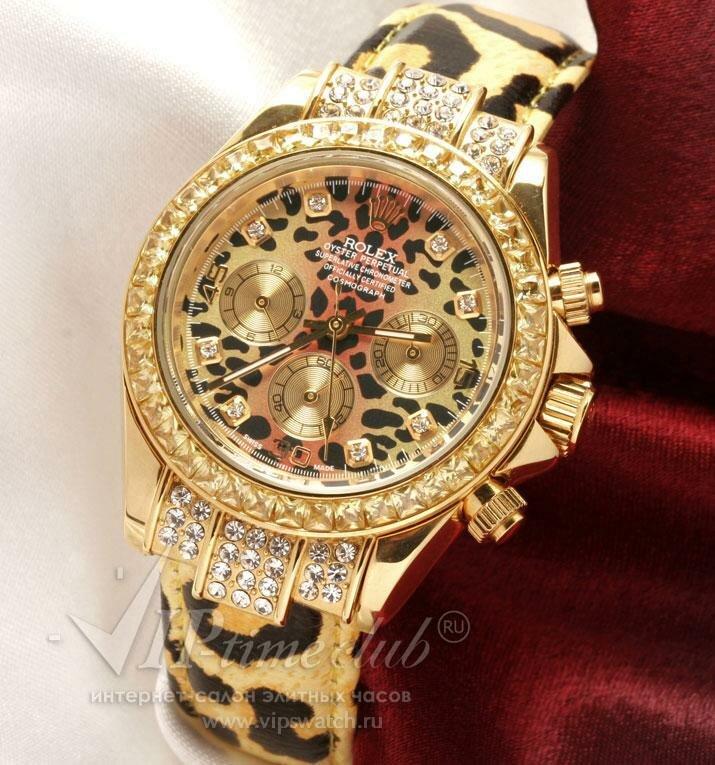полотно самые дорогие женские часы в мире фото каталоге