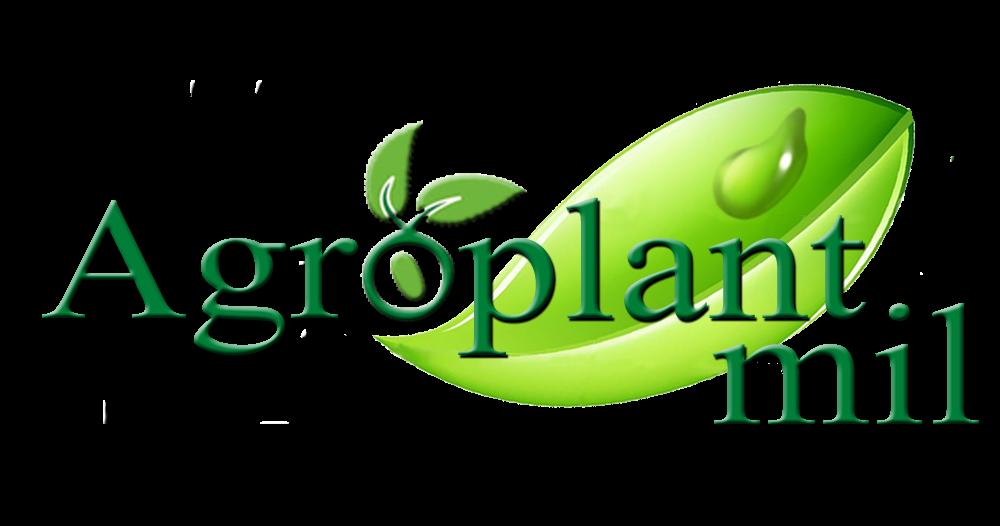 AGROPLANT во Львове
